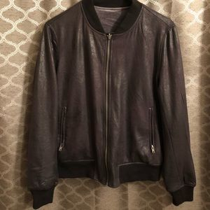 Jackets & Blazers - Beautiful Reversible Jacket
